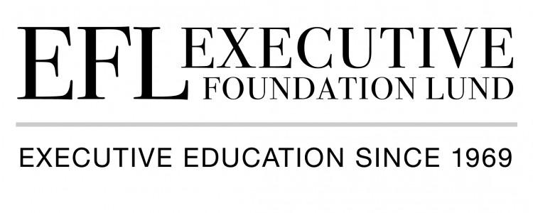 EFL Executive Education